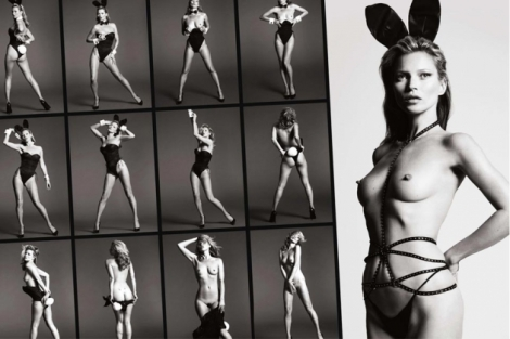 kate-moss-mert-marcus-playboy-60th-anniversary-05-630x420