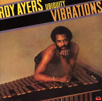 ayers_roy_vibration