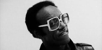 bobby womack glasses
