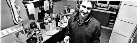 peter-gutteridge-cactus-brew-colombo-st-1983_800