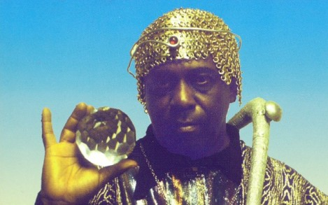 space-is-the-place sun ra