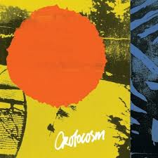 Crotocosm - Fanatic II