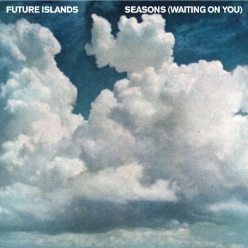 future islands seasons